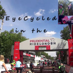 Prudential RideLondon 2015, Free Cycle day