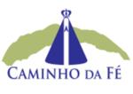 Logo of Caminho da Fé